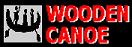 「WOODEN CANOE」のサイトへ