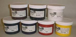 エポキシ着色剤